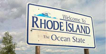 Welcome to RI