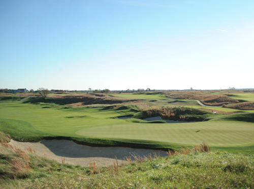 atlantic golf2
