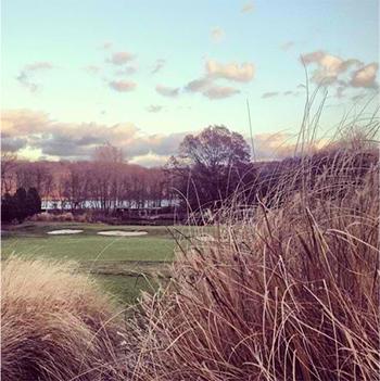 smithtown golf course